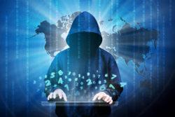 bigstock-computer-hacker-silhouette-of-97521494