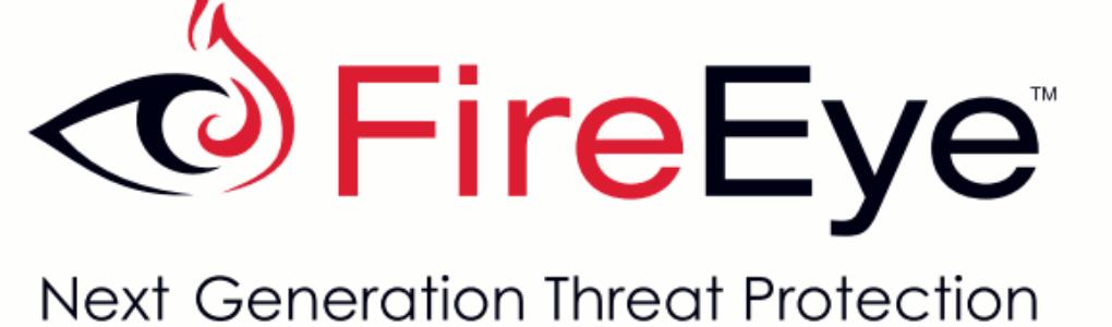 fireeye-2-color